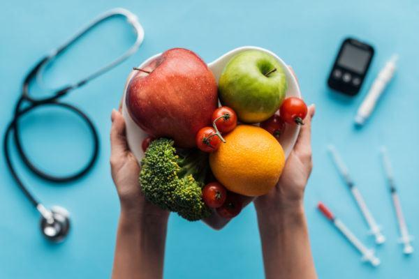 Realidades sobre diabetes