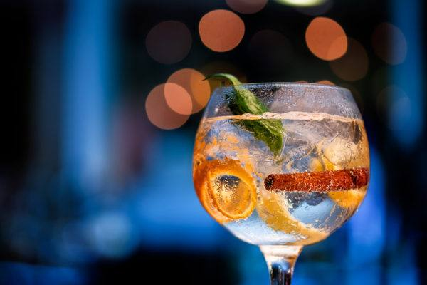 Superalimentos para bajar colesterol bebidas alcoholicas