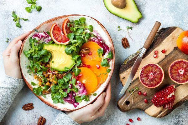 Verduras depurativas desintoxicantes cuales son beneficos recetas