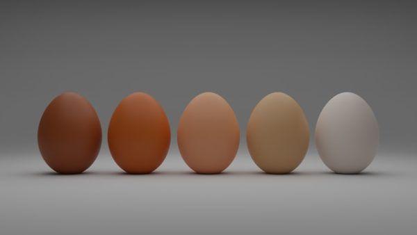 Los mejores trucos y consejos caseros para quitar los granos huevos