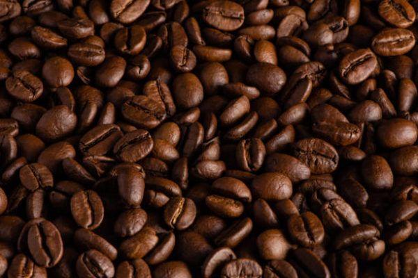 Como combatir el cansancio de otono cafe