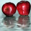Los usos medicinales del vinagre de sidra de manzana (III)