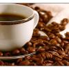 La cafeína antes de ir a dormir, evitaría la perdida de recuerdos