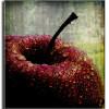 Los usos medicinales del vinagre de sidra de manzana (II)