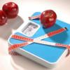 Calcula tu peso ideal en la calculadora on-line