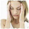 El estrés puede fomentar la aparición de ciertos trastornos alimentarios