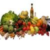 La dieta mediterránea podría ser patrimonio de la humanidad
