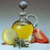 La dieta mediterránea protege contra el asma y la alergia