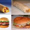 4 malos hábitos alimenticios