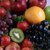Alimentos que te ayudan contra el colesterol alto [Guía Viviendo Sanos]
