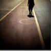 La caminata, esencial para una vida sana