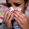 Remedios caseros resfriado