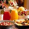 10 Ideas saludables para el 2010