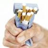 Ahorro si dejas de fumar