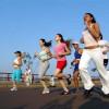 Cómo correr