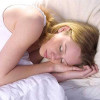 En busca de las benditas 8 horas de sueño