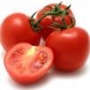Tomates, propiedades