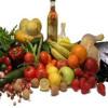 Dieta Ácido úrico