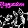 ¿Cómo bailar Reggaeton?