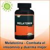 melatonina-usos_thumb.jpg
