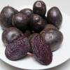 Patatas | Bajar tension arterial