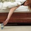 Remedios caseros contra la resaca