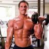 Hipertrofia muscular. Consejos para lograrla