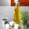 Cómo hacer aceite de ajo