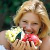 Alimentación natural ¿por qué?