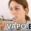 Cigarrillos electrónicos ¿solución al tabaquismo?