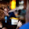 Mitos sobre los cigarrillos electrónicos