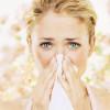 Remedios Caseros para la alergia de primavera