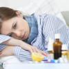 Medicamentos homeopáticos para prevenir la gripe