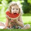 Hábitos saludables en verano