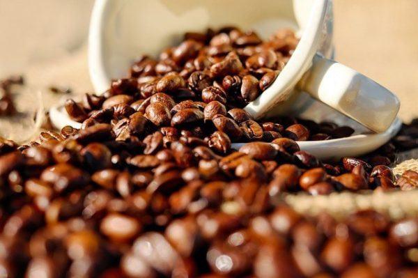 falsas-creencias-sobre-los-alimentos-el-cafe