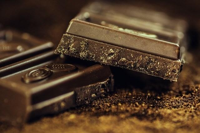 falsas-creencias-sobre-los-alimentos-el-chocolate