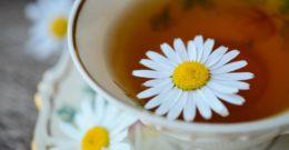 Calambres o espasmos musculares: Causas ¿se pueden tratar de forma natural con remedios caseros?