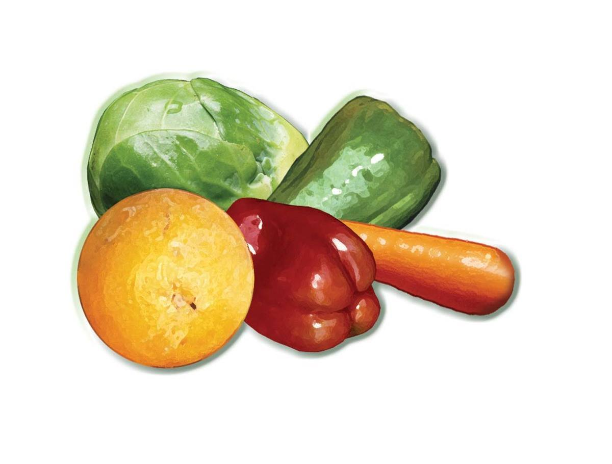 verdurasdieta.jpg