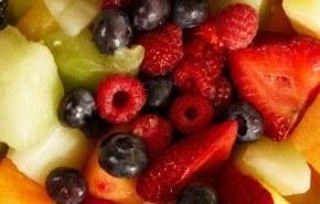 Factores clave para una dieta sana