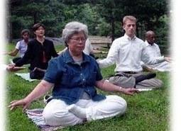 Falun Dafa, un camino hacia tu ser verdadero y original
