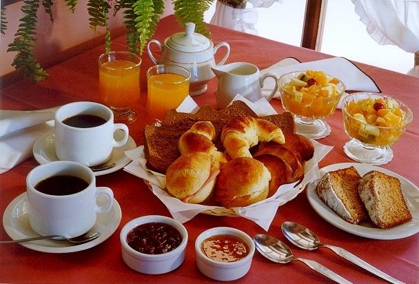 desayuno.jpg