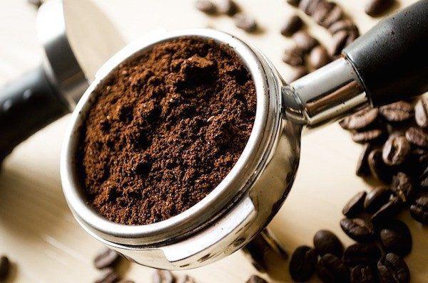 beneficios-de-tomar-cafe-todos-los-dias