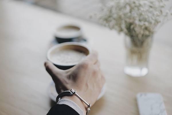 beneficios-para-el-cuerpo-del-cafe