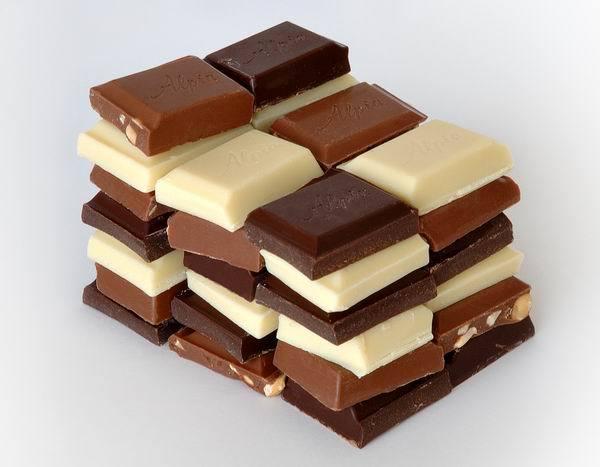 Ayuda entretenida Chocolate1