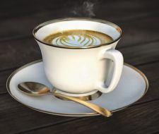 Cómo afecta el café al cuerpo y a la mente