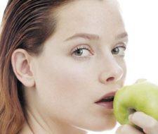 10 mitos habituales sobre las dietas