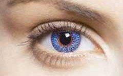 Buena salud ocular: conocemos los diferentes tipos de lentillas que existen