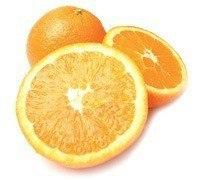 Delicioso zumo de naranja: propiedades
