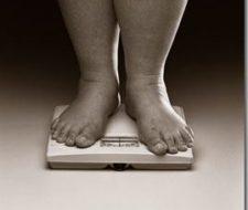 """""""Interruptor biológico"""" que manipula la presencia de grasa"""