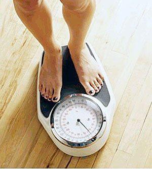 Como adelgazar en 3 semanas con ejercicio puede adelgazar unicamente